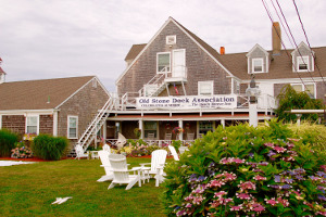 Cape Cod | Beache Breeze Inn